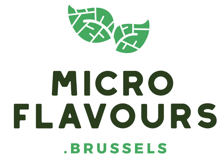 microflavours logo